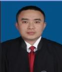 郑陈蜀律师